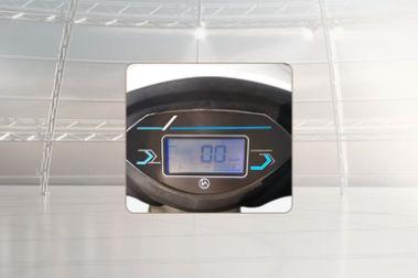 Hero Electric Flash LI Speedometer