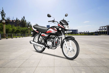 Hero Bike Showrooms In Gurgaon 4 Authorised Hero Dealers