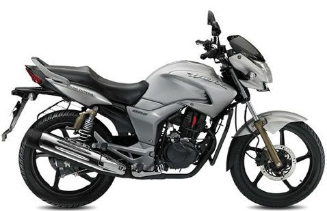 Hero Hunk Price Specs Images Mileage And Colours
