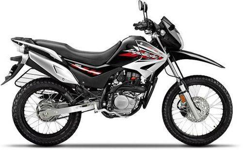 Check Hero MotoCorp Tyres Size, Price List, Images & Types