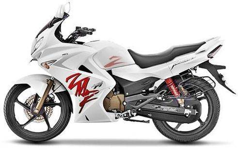 Used Hero MotoCorp Karizma 2003-2013 Bikes in Patna