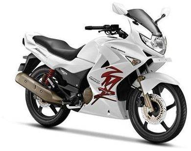 Hero Karizma Price Specs Images Mileage And Colours