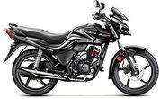 Hero MotoCorp Passion XPRO Tyres