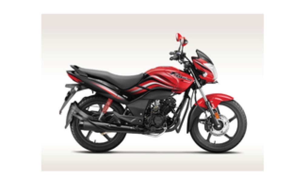 Used Hero Passion XPro Bikes in Hyderabad