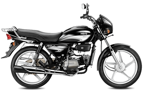 Yamaha Bikes With On Road Price In Odisha