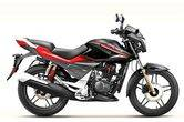 Hero MotoCorp Xtreme Sports Tyres