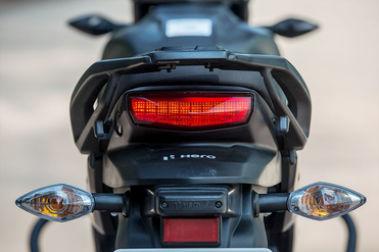 Hero XPulse 200T Tail Light