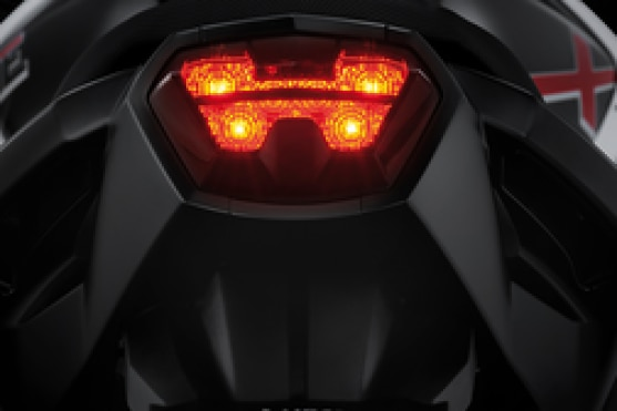 Hero Xtreme 160R Tail Light