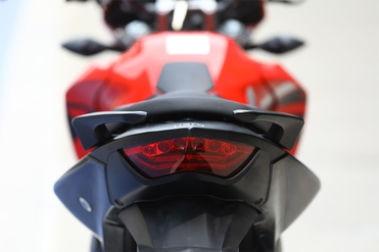 Hero Xtreme 200R Tail Light