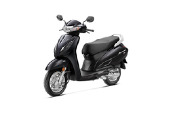 Honda Activa 6g Price Bs6 Mileage Colours Images Review Zigwheels