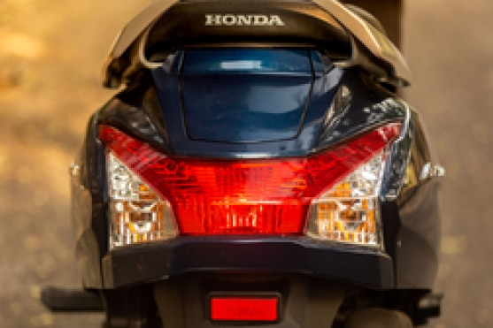 Honda Activa 6G Tail Light