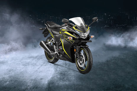 Yamaha YZF R15 V3 Spare Parts and Accessories Price List 2019