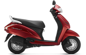 Honda Activa 125
