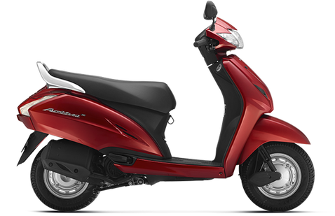 Honda Activa 125 Price In Bangalore Inr 62769 Get On Road Price