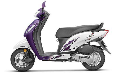 Orchid-Purple-Metallic