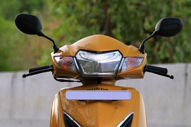 Honda Activa 5G Head Light