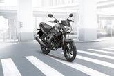 Honda CB Unicorn 160 image