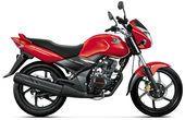 Honda CB Unicorn Tyres