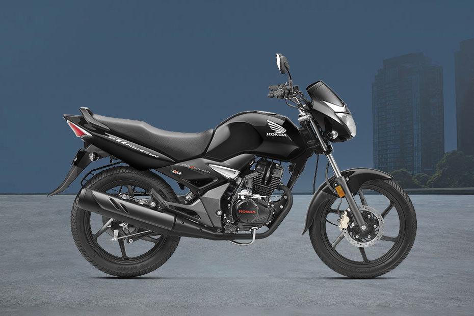 Honda CB Unicorn 150 Price (Mar Offers), Specs, Mileage ...