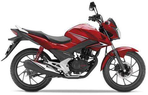 honda cb 125 f tyres all sizes of bike tyres for honda. Black Bedroom Furniture Sets. Home Design Ideas
