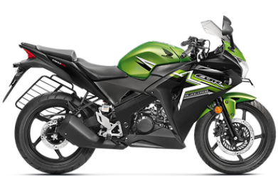 Honda CBR 150 R Price, Mileage, Reviews & Images   Gaadi on