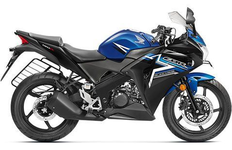 Honda CBR 150 R Price, Specs, Images, Mileage and Colours