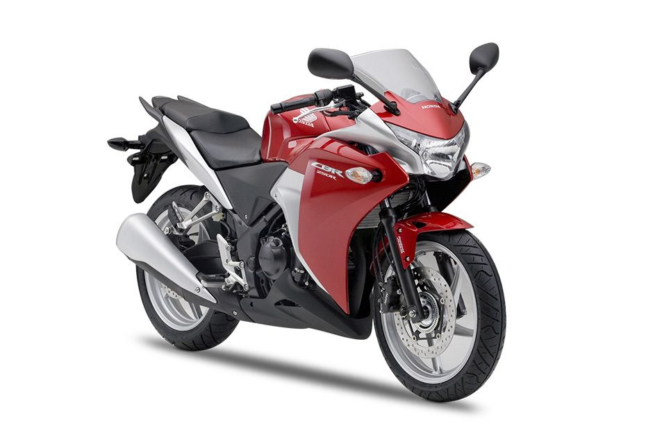 honda cbr250r 2011 2017 price specs mileage reviews. Black Bedroom Furniture Sets. Home Design Ideas
