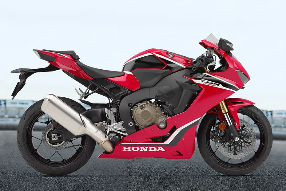 honda cbr1000rr price emi specs images mileage and colours. Black Bedroom Furniture Sets. Home Design Ideas