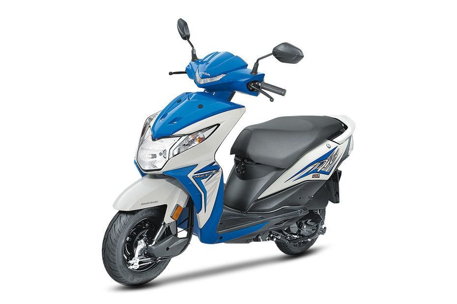 honda dio colours in india dio colour images bikedekhocom