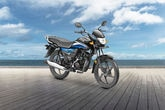 Honda Dream Neo