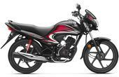 Honda Dream Yuga Drum
