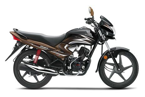 Honda bike showroom in bangalore dating