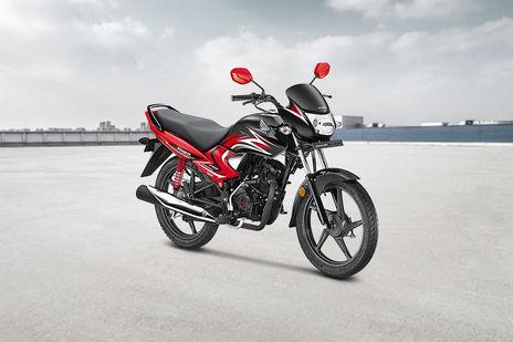 Honda Bikes Price List New Honda Bike Models 2019 Images Mileage