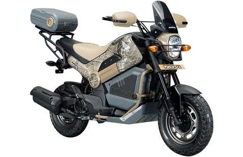 Honda Upcoming Bikes In India 2019 See Price Launch Date Specs