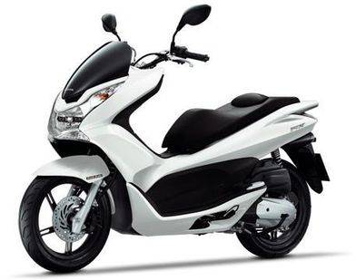 honda pcx 125 price review. Black Bedroom Furniture Sets. Home Design Ideas