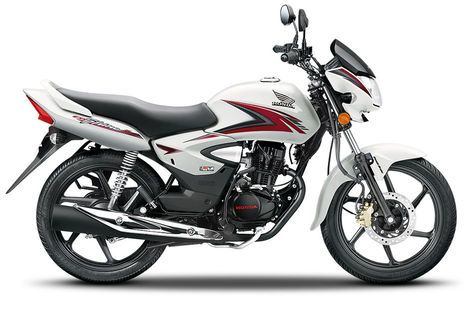 Honda CB Shine Questions & Answers - Buyers Queries on ...