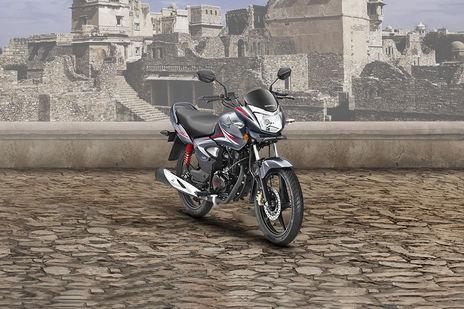 Honda Shine Price in Bangalore - CB Shine On Road Price