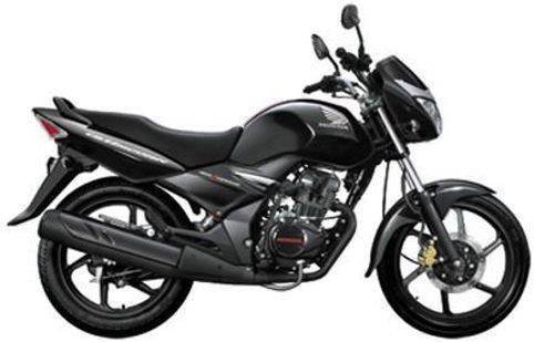 Used Honda Unicorn Bikes in Greater Noida