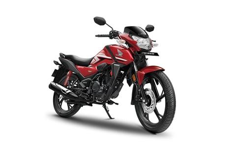 Honda Sp125 Insurance
