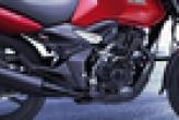 Honda Unicorn Engine