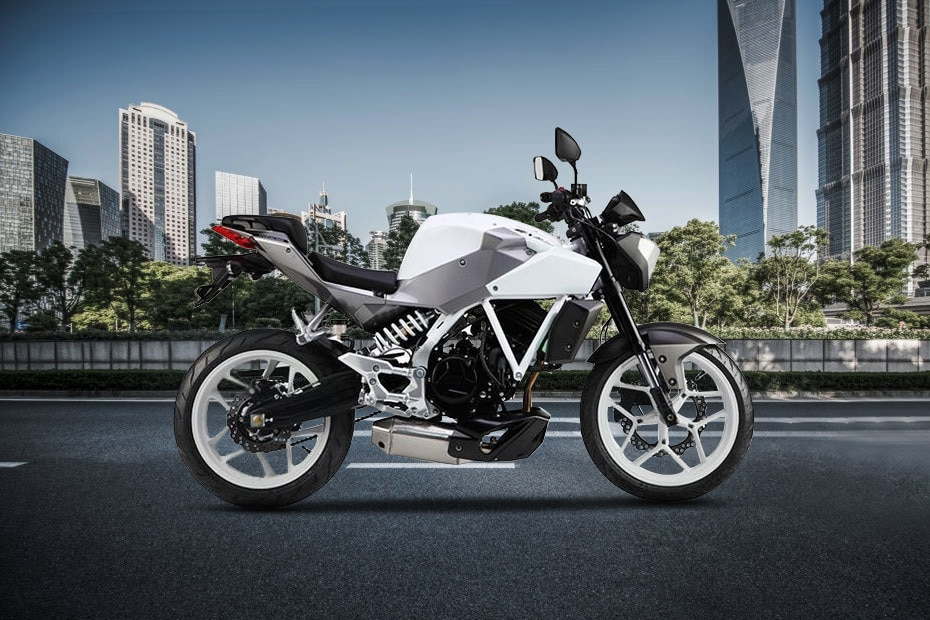 Loan Rate Calculator >> Hyosung GD, Estimated Price, Launch Date 2019, Images ...