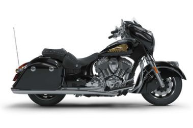 Indian Chieftain Classic Vs Harley Davidson Street Glide Special