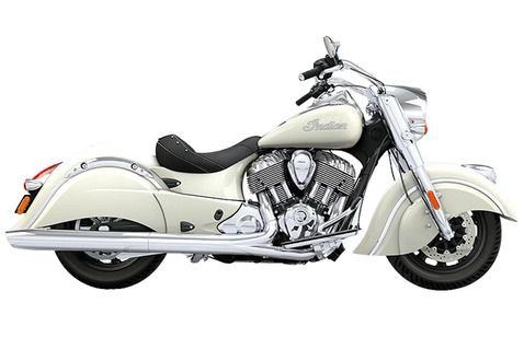 Indian Chief Price Emi Specs Images Mileage And Colours