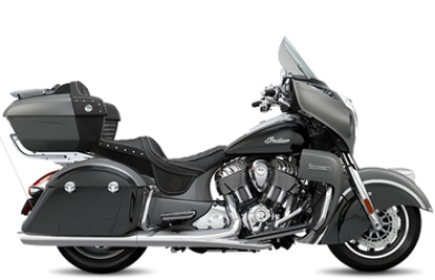 1996 honda goldwing se specifications