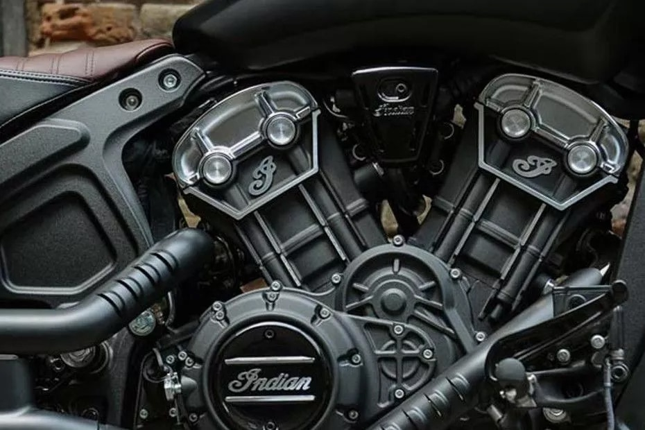 Indian Scout Bobber Price, Mileage, Images, Colours, Specs