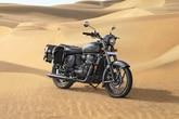 Jawa 300