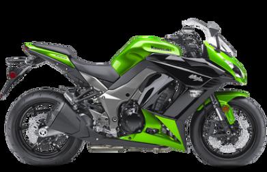 Ninja 1000 Vs Yamaha Yzf R1 Compare Price Specs Comparison Gaadi