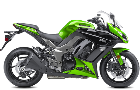 Ninja 1000 Price Mileage Reviews Images Gaadi