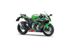 Kawasaki Ninja ZX 10R Price, Images, Colours, Mileage, Review in