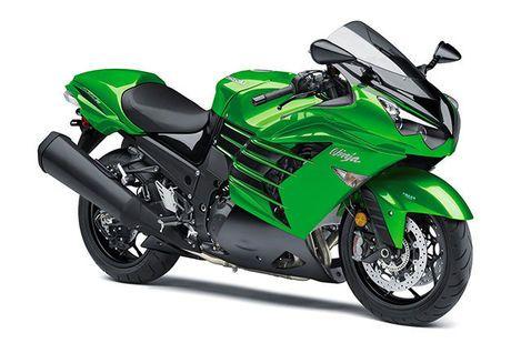 Used Hayabusa In Mumbai >> Kawasaki Ninja ZX 14R Price, EMI, Specs, Images, Mileage and Colours
